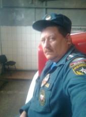 dron333, 52, Russia, Ozery