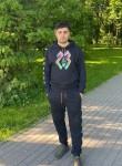 Aram, 28, Moscow