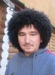 FAN, 34  , Kazan