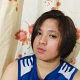 maro liz, 43  , Naga (Bicol)