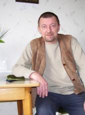 sascha, 60, Germany, Celle