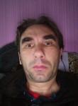 Pavel, 41  , Tymovskoye