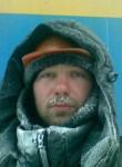 серж, 35  , Levokumskoye