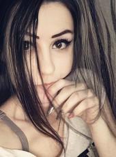Anyuta, 23, Russia, Sibay