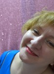 nika, 44  , Saratov