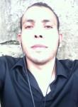 heshammohamd468
