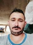 Nihat, 40  , Kozan