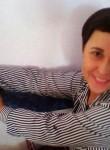 Irina, 56  , Novodvinsk