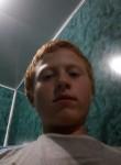 Roman, 18, Novokhopyorsk
