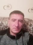 Aleksey, 50  , Yekaterinburg