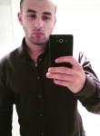 Сергей, 26  , Chernihiv