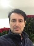 Александр, 41 год, Москва