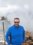 José Luis , 48, Andorra la Vella