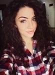 Arisha, 24  , Zorya
