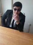 Islomchik , 21  , Bishkek