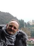 Oleg, 55  , Volgograd