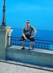 Elnur, 27  , Odessa