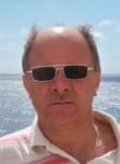 Aleksandr, 55  , Kharkiv
