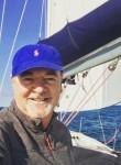 sc david, 62  , Tokyo