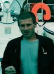 Андрій, 31  , Godollo