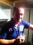 nico, 43  , Metz