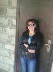 Antonina, 45  , Suzëmka