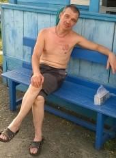 Slava, 50, Russia, Yekaterinburg