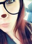 Sierra, 24  , Knoxville