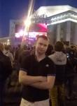 Viktor, 31, Saint Petersburg