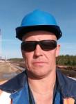 Sergey Machecha, 47  , Otradnoye