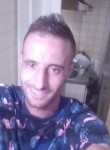 Mustafa, 38  , Cagnes-sur-Mer