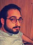 Amirhasan, 27, Mashhad