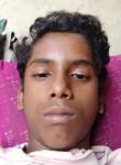ramveer  kumar, 18  , Jhajjar