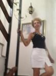 Lyudmila, 55  , Taman