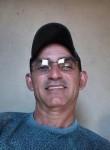 marcio, 52  , Pombal
