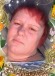 Elena, 36, Novosibirsk