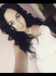 Kristina, 25, Barnaul