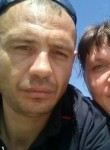 Denis, 37, Yekaterinburg