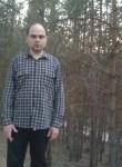 Aleksandr, 39, Voronezh