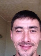 Metis, 37, Russia, Voskresenskoye (Saratov)
