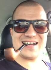 Igor, 33, Russia, Krasnodar