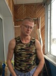 Ruslan, 33  , Murashi