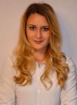 Natka 🍓, 29, Moscow