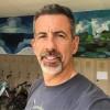 John, 50 - Just Me Фотография 3