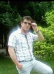 Duraku, 44  , Tirana