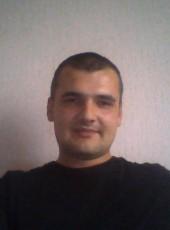 toni toni, 37, Belarus, Minsk