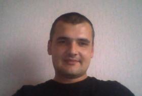 toni toni, 37 - Just Me