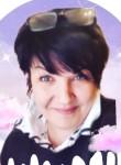 Dina, 44  , Riga