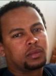 Lalas, 32  , Addis Ababa