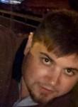 Billy, 31, Saint Petersburg